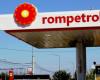 Festivalul Enescu în benzinăriile Rompetrol