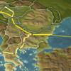 Probleme comunitare la South Stream