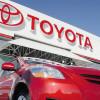 Toyota şi Mazda fac o fabrică de 1,6 miliarde dolari în SUA