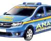 ANAF anunță o amplă campanie de controale în București – Ilfov
