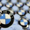 Profitul BMW a scăzut cu 24%