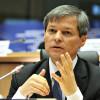 Cum arată Cabinetul lui Dacian Cioloș