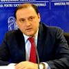 Cotovelea: România va fi 90% informatizată în următorii patru ani