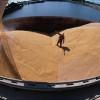 Portul Constanța, supremație europeană la traficul de cereale
