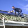 Speranțe pentru micii producători de energie regenerabilă