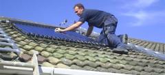 """""""Casa Verde Fotovoltaice"""" cu subvenții aprobate de 20 de lei"""