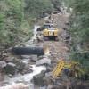 Hidroelectrica vinde în septembrie alte 27 de hidrocentrale