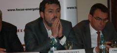 Răzvan Nicolescu, lider regional la Deloitte