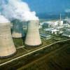 Ungaria are undă verde de la UE pentru reactoarele ruseşti