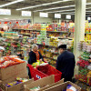 Retailul alimentar depășește 100 miliarde lei