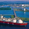 Gaz natural lichefiat pentru un viitor energetic durabil