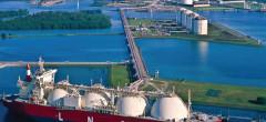 Noi proiecte ale Transgaz: o conductă care să preia gaze dintr-un terminal GNL de la Marea Neagră