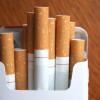 British American Tobacco, acuzată de fraudă în Africa