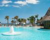 Voucherele de vacanță vor fi emise numai on-line din ianuarie 2015