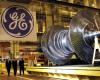 Americanii de la General Electric, amendați cu 52 milioane euro de CE