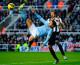 Manchester City, cea mai bine plătită echipă sportivă din lume