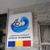 "Restaurație la ""Apele Române"""