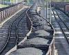 Ucraina va lua cărbune tocmai din Australia