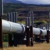 """Austriecii """"dau flit"""" Bruxeless-ului: semnează cu Gazprom"""