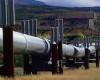 Problema tehnică la gazoductul Giurgiu-Ruse va fi rezolvată în acest an