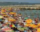 Pe litoralul românesc vin turiști străini din Israel, Estonia, Polonia și Belgia