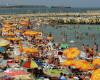 ANAT: Voucherele de vacanță vor crește numărul turiștilor