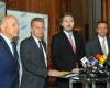 Nou mandat pentru Oettinger