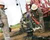 Sfârşitul sistemului de cote. Eşecul OPEC