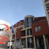 """CE Oltenia a evitat """"la mustaţă"""" intrarea în insolvenţă"""