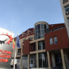 Oltenii vor să scape de termocentrala de la Brăila