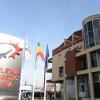 Parlamentul României dă legi bramburistice pentru CE Oltenia