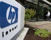 HP vrea să elimine 75% din plasticul de unică folosință din ambalaje