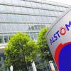 Alstom, contract de 1,8 miliarde euro pentru metroul din Montreal