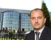 Alpiq pierde despăgubiri de 1 miliard lei de la Hidroelectrica şi Euro Insol