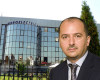 3,2 milioane euro pentru Borza