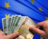 12,3 milioane lei din fonduri europene pentru dezvoltare profesională