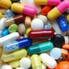 10% dintre cheltuielile lunare se duc pe medicamente