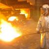 China pune reglementări mai stricte la construirea de oțelării