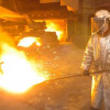 Producţia de oţel a Chinei, la un nivel record