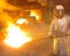 ArcelorMittal nu mai vrea combinatul Ilva din Italia