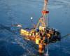 Lukoil a găsit 32 miliarde mc gaze în Marea Neagră şi continuă explorările
