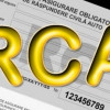 Polițele RCA s-ar putea scumpi
