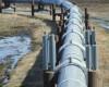 Rafinăriile luate de ruşi, ameninţare pentru securitatea energetică