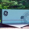 GE, la prima comandă majoră în România după preluarea Alstom