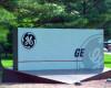 GE se vrea între primele 10 companii de software din lume