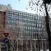 Schimbări în conducerea ICI București