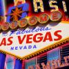 Ce nu-ţi vor spune niciodată în cazinourile din Las Vegas