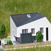 Wienerberger construieşte în România casa cu consum zero de energie