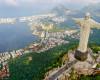 Sex-motelurile din Brazilia, pline-ochi pentru Campionatul Mondial