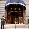 Brandul Ritz-Carlton vrea să ajungă la 100 de hoteluri